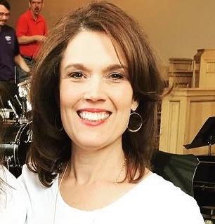 Karen Eisele